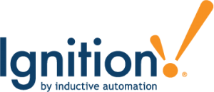 logo_ignition_lg