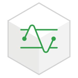 SPC Module Icon