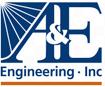 AE Eng logo