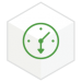 OEE Downtime Icon