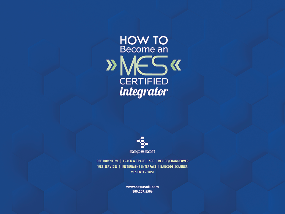 Brochure_How-to-Become-an-MES-Certified-Integrator_Final-March-20183