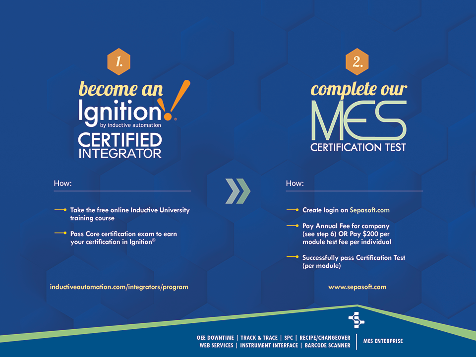 Brochure_How-to-Become-an-MES-Certified-Integrator_Final-March-20184