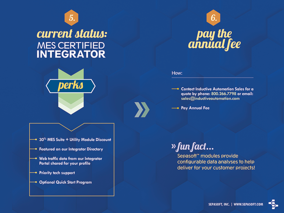Brochure_How-to-Become-an-MES-Certified-Integrator_Final-March-20186