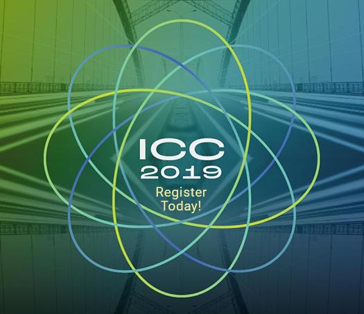 ICC 2019 Thumbnail Image