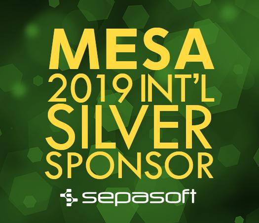 MESA 2019 Thumbnail