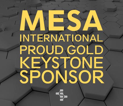 MESA Sponsorship Thumb