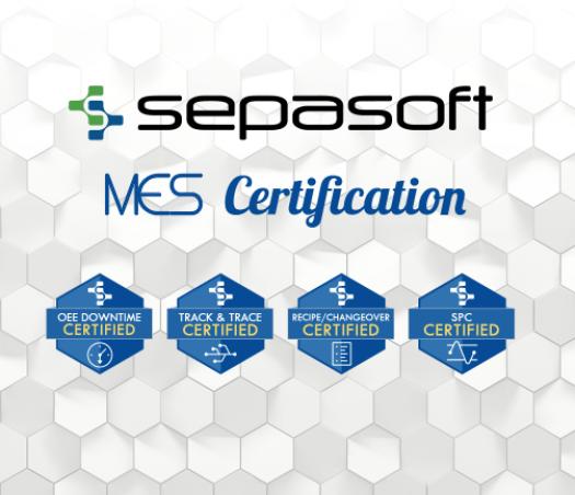 Sepasoft Cert_News Thumbnail