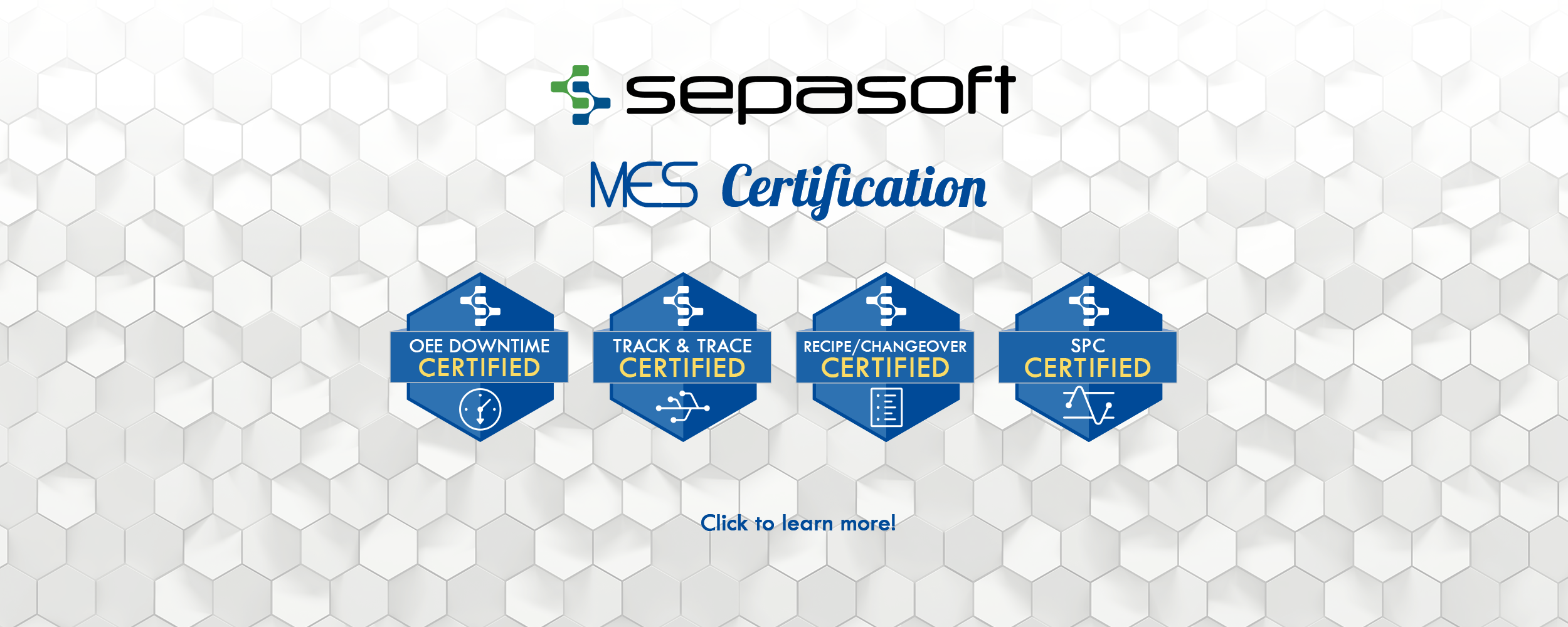 Sepasoft Banner_Certification