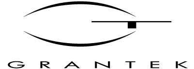 Grantek Logo