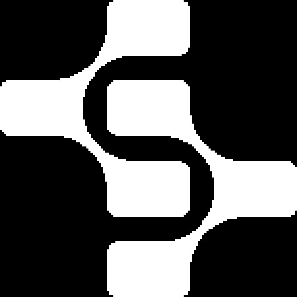 Sepasoft Icon