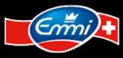 Emmi Roth