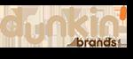 Dunkin' Brand