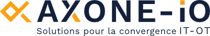 Axone-iO Logo